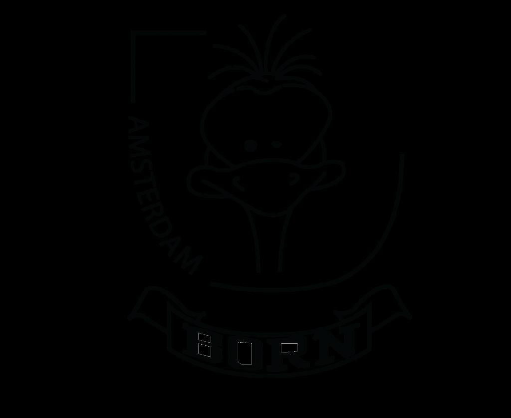 Born StuBo. Studentenboekhoduing / Dispuutsboekhouding | www.dispuutssite.nl